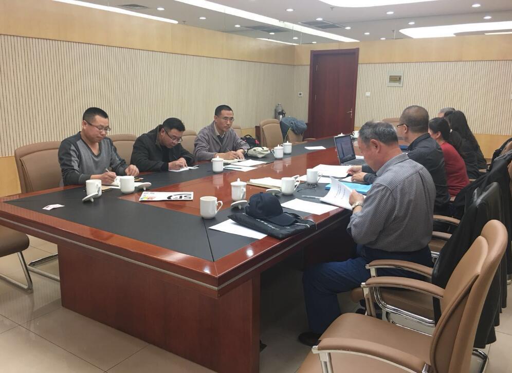 北京华夏诚智公司编制的《内蒙古诚信永安化工有限公司年产2.5万吨固体氰化钠项目设立安全评价报告》顺利通过评审